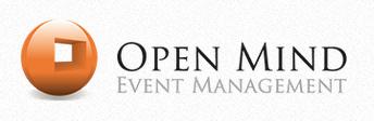 openmind_logo